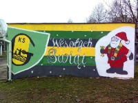 swieta-2008