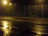 swieta-2009