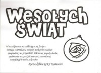 swieta2008