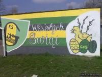 wesoaych2