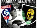 zaborze_gzg