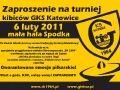 turniej-kibicaw2011