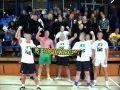 turniej-kibicaw20113